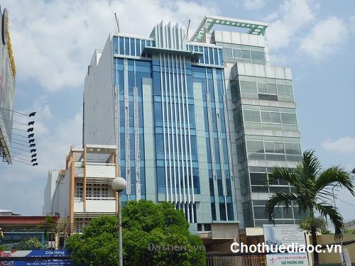 Văn phòng cho thuê  đường Trường Sơn, Toàn Thắng Building, call 090.268.5050