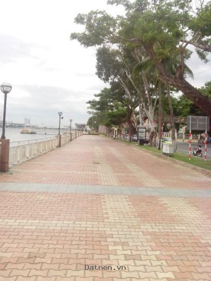 Cơ hội sở hữu nhà, sống và làm việc tại trung tâm Quận Hải Châu,Tp Đà Nẵng