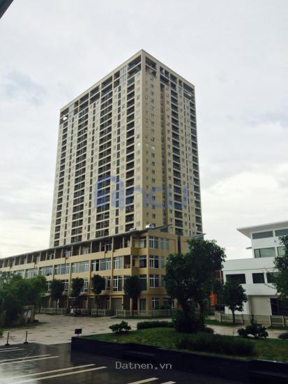 Mở bán chung cư Dream Town Tây Mỗ, vào tên hợp đồng, nhận nhà ở ngay chỉ với 700tr