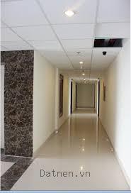 Bán căn hộ chung cư Khang Gia Gò vấp nhận nhà ngay 71m2/850tr, tầng đẹp, view đẹp, trả góp 15 năm