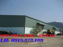 cho thuê nhà xưởng từ 2.500m2-->5.000m2 huyện Bình Chánh:đường Võ Văn Vân,Nguyễn Cửu Phú,Quách Điêu,Trần Đại nghĩa
