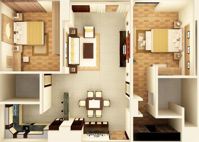 Chính chủ cần bán căn 2 ngủ chung cư HH1A Linh Đàm giá rẻ chênh thấp.