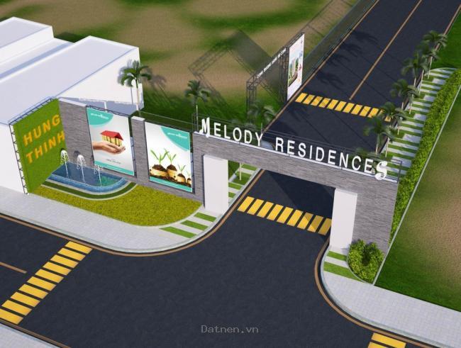 30 triệu sở hữu căn hộ mặt tiền đường quận tân bình.LH-0908481509