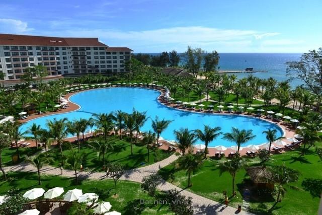Lợi nhuận 1,6 tỷ/ năm khi đầu tư Biệt thự nghỉ dưỡng Vinpearl Premium Nha Trang - Phú Quốc