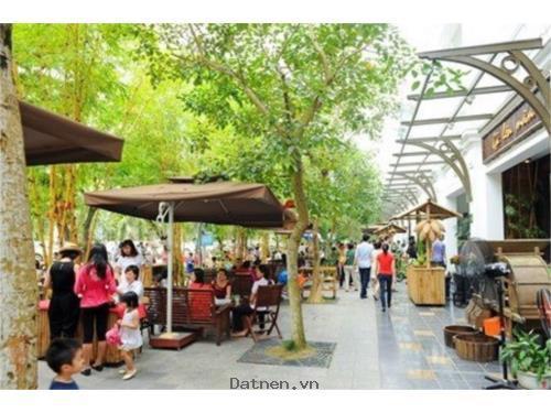 Bán căn hộ chung cư Ecopark giá rẻ- Lh: 0966.557.560