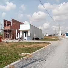 Đất ở trạm y tế Trường Thạnh Q9 55m2 sổ hồng tặng thiết kế nhà