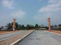 """cơ hội cuối cùng sở hữu đất nền giá rẻ """"sân bay quốc tế Long thành"""" mở bán tập trung 17/5/2015 tại dự án victoria"""