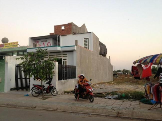 Bán đất sổ đỏ thổ cư 100% liền kề kcn Tam Phước, Biên Hòa, Đồng Nai
