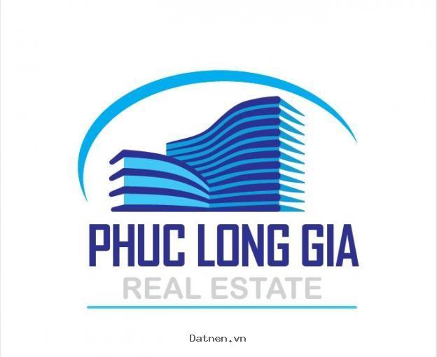 Cho Thuê Phòng Dịch Vụ Đẹp TT Quận 1 Tiện Nghi, VIP Giá dưới 5 triệu