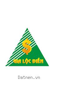 Cho thuê mặt bằng riêng biệt mặt tiền Tô Hiến Thành Quận 10 đoạn nội thất