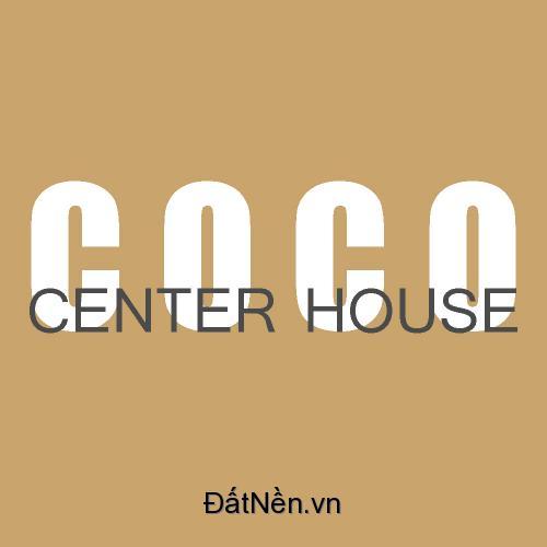 Coco Center House Đà Nẵng – Hội An xứng đáng là nơi đầu tư với giá hấp dẫn!