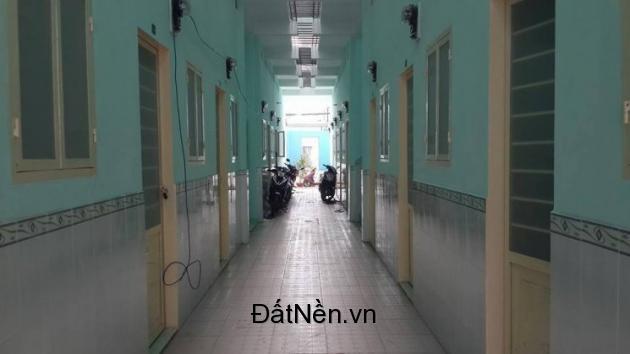 Cần Bán Lại Lô Đất và Dãy Phòng Trọ Trong Khu Đô Thị , Chính Chủ 100% , Sổ Hồng Bao Sang Tên 315 TRIỆU