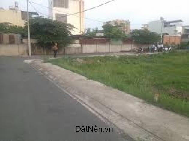 Đất đường Tân Long,P.Tân Đông Hiệp,Dĩ An,BD,75m2,tc 100%
