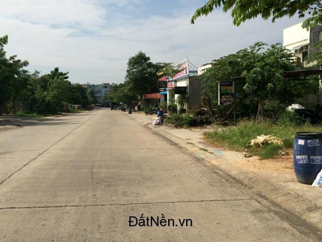 Ngân Hàng Sacombank Thanh Lý 10 Lô Đất Thuộc Khu Đô Thị , Mặt Tiền , Sổ Hồng , Bao Sang Tên