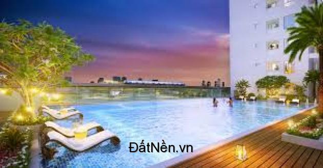 Cần bán căn hộ cao cấp liền kề metro An Phú Q.2, tặng nội thất cao cấp, LH: 0909 759 112