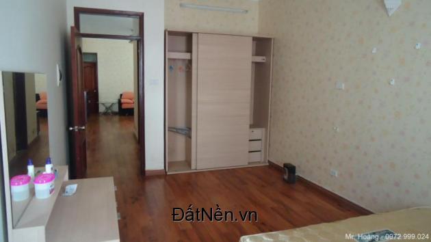 Căn hộ 1-2 phòng ngủ tại Xuân Đỉnh Từ liêm chỉ từ 600 triệu , nhận nhà ngay !!!