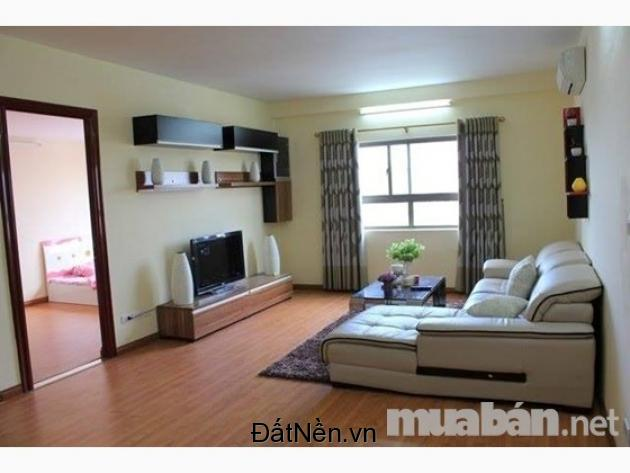 Còn ai muốn sỡ hữu căn hộ liền kề đường Phạm Văn Đồng vs già chỉ 139tr nữa ko?