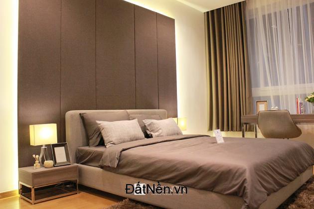 Vào nhà nghỉ làm gì cho bất tiện và tốn phí, hãy mua căn hộ Vũng Tàu melody vừa có nhà vừa tự do LH 0933.973.518