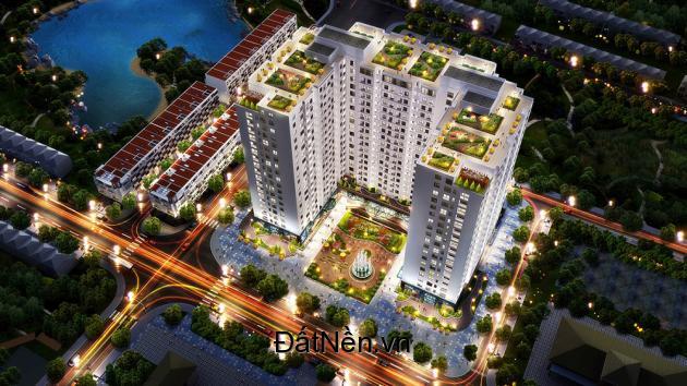 Bán kiot CC Athena Complex 48-148m2 vị trí đẹp dân cư đông chỉ từ 1 tỷ/căn LH 0979780646