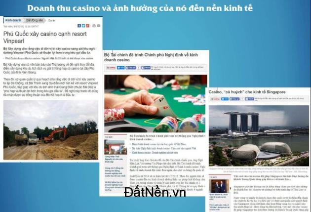 Biệt thự nghỉ dưỡng Phú Quốc  cam kết lợi nhuận 10% trong 50 năm chiết khấu 25 %vào giá bán