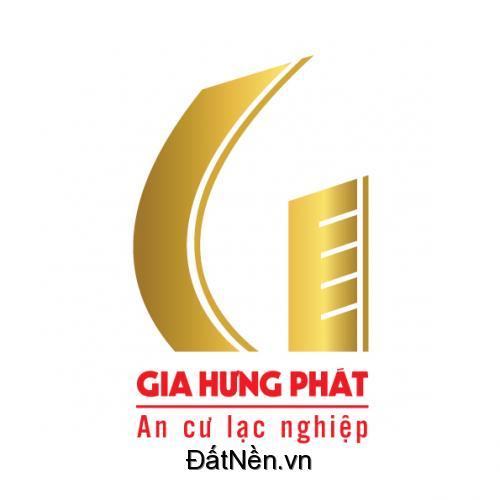 Bán nhà DT 3,64 x 20,33m (nở hậu 3,68m). Giá 5,8 tỷ. MT Thạch Lam, Q. Tân Phú