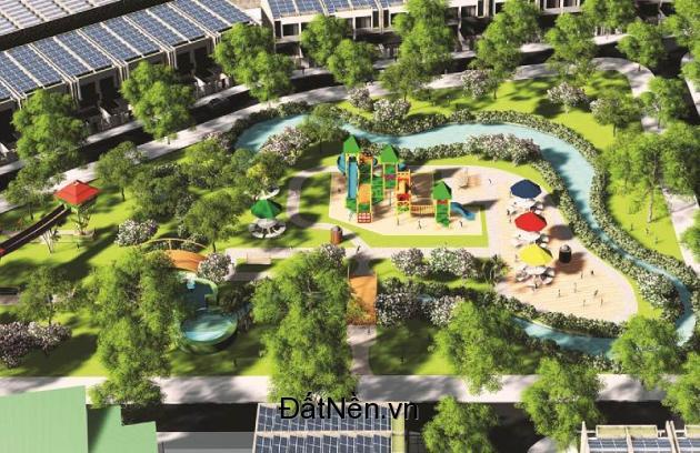 Green Park City Đất Gía Rẻ Hot Nhất Phía Nam Đà Nẵng Chỉ 315tr/nền