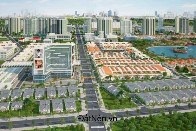 Bán đất mặt tiền đường Lý Tự Trọng gần trường CĐ KT-KT, TP Vinh, Nghệ An