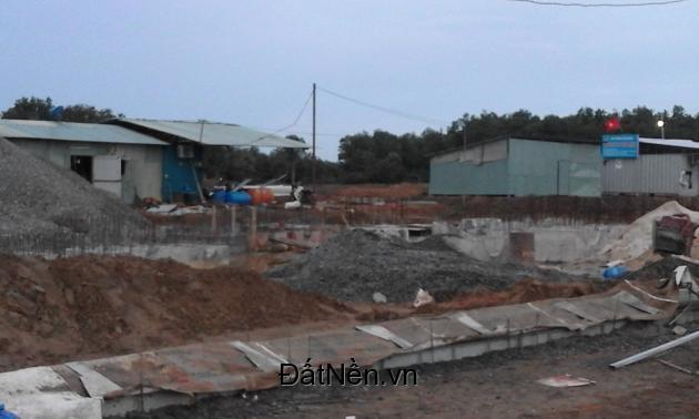 Đất Cửa Ngỏ Vào Sân Bay long Thành