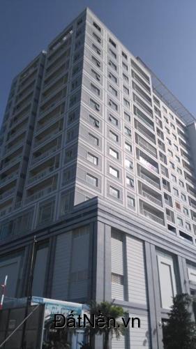 chung cư tại Thủ Đức chỉ 540 triệu