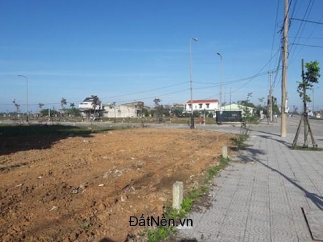 Đất bán gần TRUNG TÂM THÀNH PHỐ HUẾ GIẢ CHỈ TỪ 440 TRIỆU