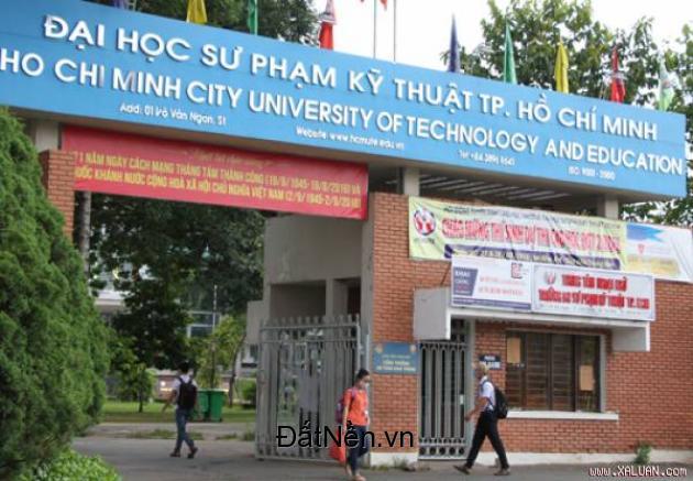 ĐÁT 2.4TY/57m2 Hẻm 175 HXH, Tăng Nhơn Phú B, Quận 9