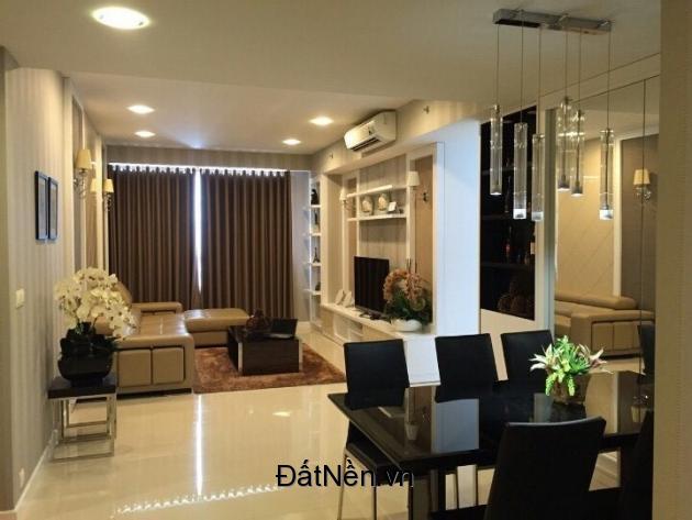 Cho thuê và chuyển nhượng căn hộ cao cấp Bình Thạnh, 9tr/tháng. LH 01222975716