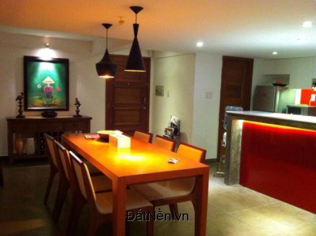 Cho thuê căn hộ Hoàng anh gia lai 3, hoàng anh an tiến, hưng phát giá tốt nhất thị trường- 9tr/tháng- lh 01222975716