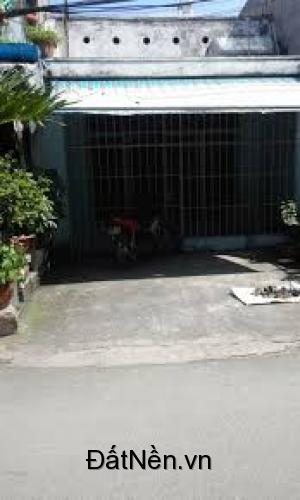 cần bán căn nhà nát gần sân bay sơn tân nhất,đường tân sơn hòa,p2, quận tân bình