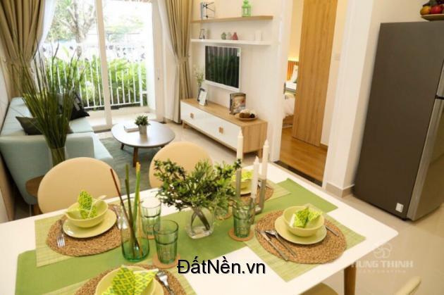 Căn hộ giá rẻ q. Bình Tân- giao nhà hoàn thiện, LH: 0909 759 112
