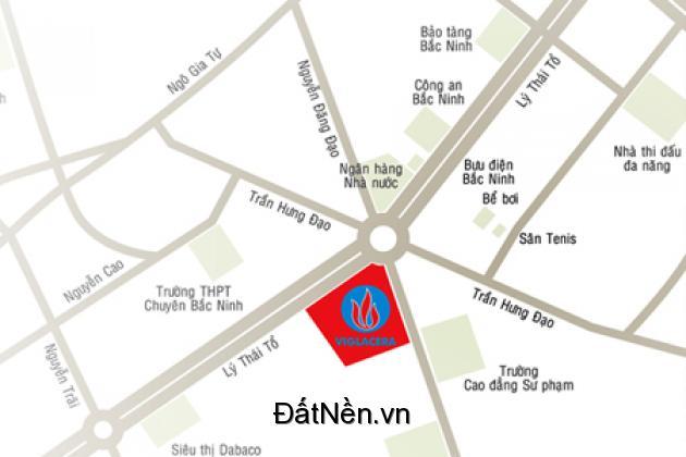 Sở Hữu ngay cần cho thuê căn hộ đẹp nhất tầng 4,còn một căn duy nhất .Tòa Nhà 12 tầng viglacera.Liên hệ:0989 640 036.