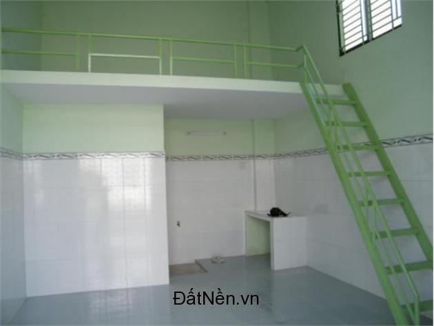 Bán dãy trọ Nguyễn Thị Thử giá 950 triệu. Liên hệ : 0948544144 - LINH
