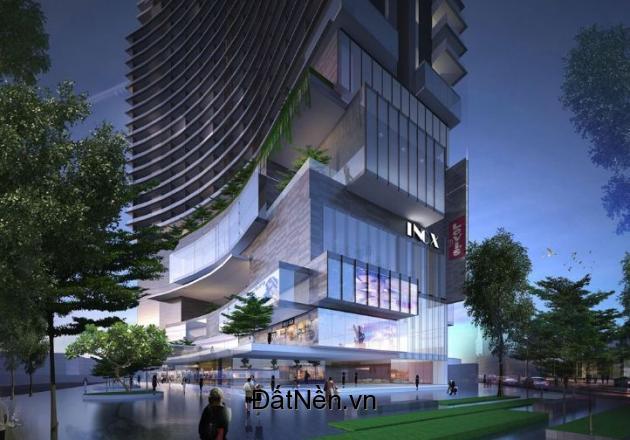 Vinpearl Hội An Villas - siêu phẩm sinh lời mới nhất của CĐT Vingroup
