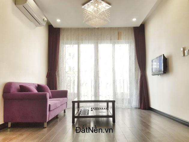 o thuê phòng riêng ở ghép trong nhà chung cư 6 sao Minh Khai đối diện Time City. 2tr5/phòng đơn 0985685971