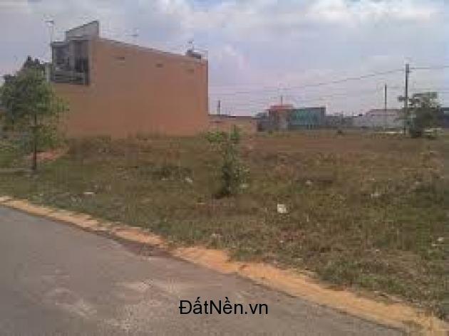 Cần tiền bán gấp giá rẻ đất hẻm rộng, sau lưng mặt tiền, hẻm xe hơi đường Huỳnh Tấn Phát, xã Phú Xuân, Huyện Nhà Bè