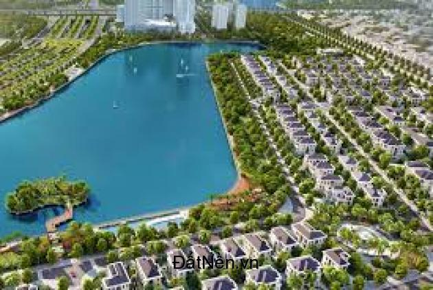 Chung cư Vinhomes Green Bay Mễ Trì- Vị trí đẹp- View 4 hồ- Giá hợp lý- LH 0987898897