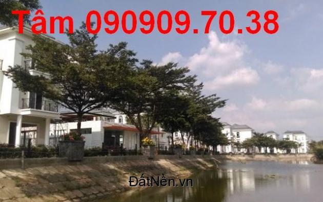 bán đất q9 dự án bách khoa giá 26.5tr 0909097038