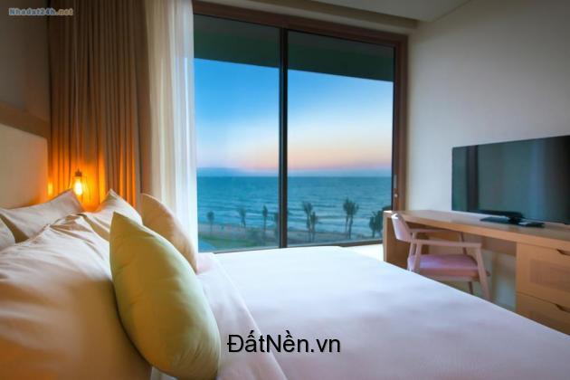 Mời Đầu tư Căn Hộ Condotel FLC Luxury Sầm Sơn