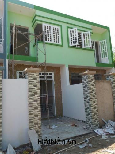 Nhà 1 Lầu Đinh Đức Thiện, DT 115m2, Giá 850tr, LH 0931232783