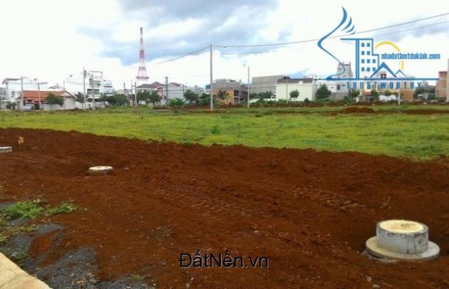 Bán đất Trần Đại Nghĩa-khu Metro BMT, Đaklak, giá 2.25 tỷ