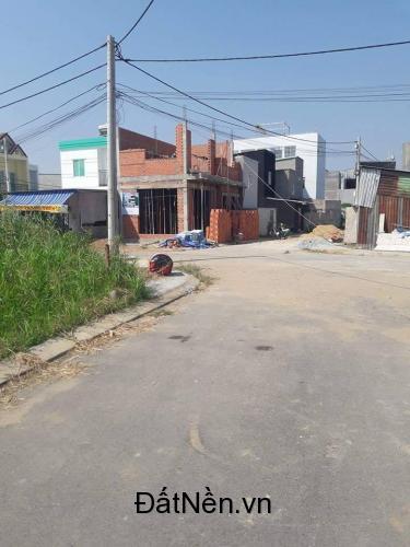 GIÁ TỐT Đầu Tư. Đất nền đường Lê Văn Lương, Nhà Bè.