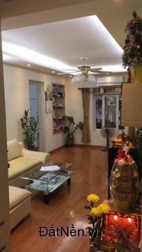 Chính chủ cần bán căn hộ tập thể Kim Liên giá rẻ / 0902.038.963