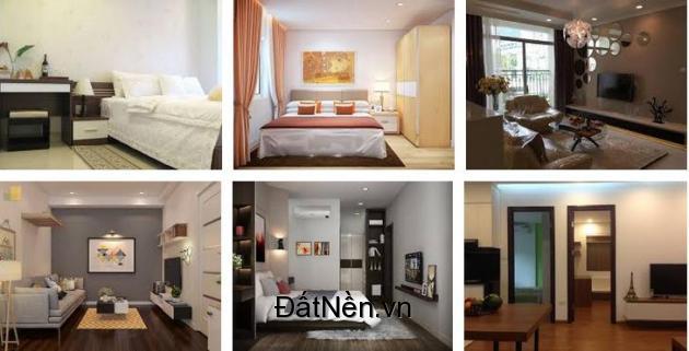 Nhận giữ chỗ căn hộ Green River MT Phạm Thế Hiển, Q8 giá sốc chỉ 880 triệu/căn.