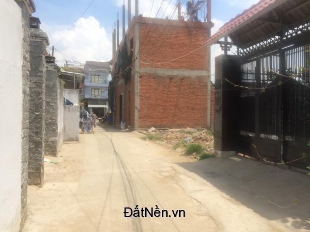 bán đất đường bưng ông thoàng xây tự do gần nguyễn duy trinh 090909.70.38