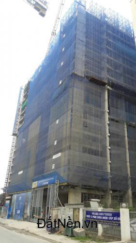 Cơ hội sở hữu căn hộ chung cư 2 PN  tại Mỹ ĐÌnh chỉ với 1.3 tỷ